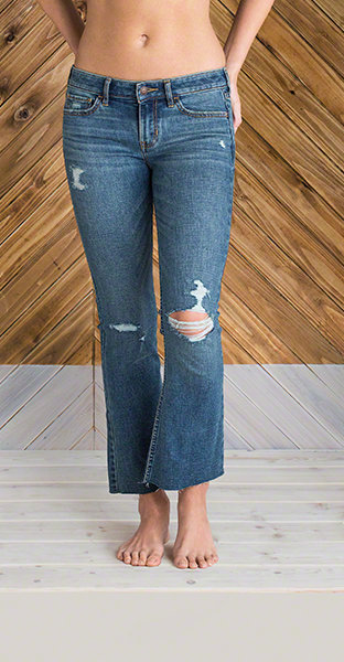 glamor-trends-cat-jeans-lineup-flare